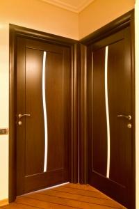 Orfeusz Brodnica sprzedaż i usługa montażu drzwi